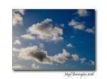 Painted Skys Nigel Borrington 2