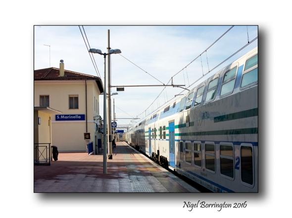 Santa Marinella 1