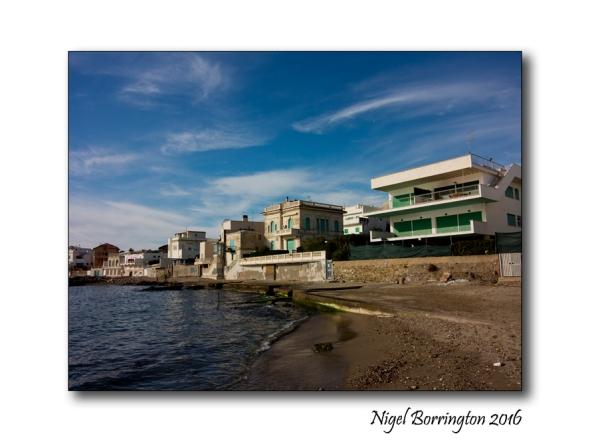 Santa Marinella 2