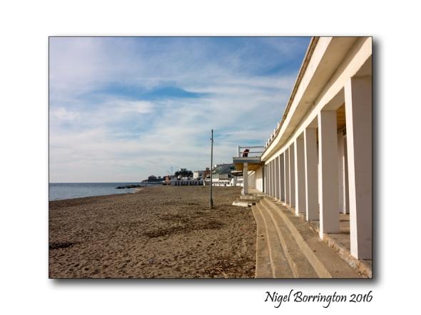 Santa Marinella 5
