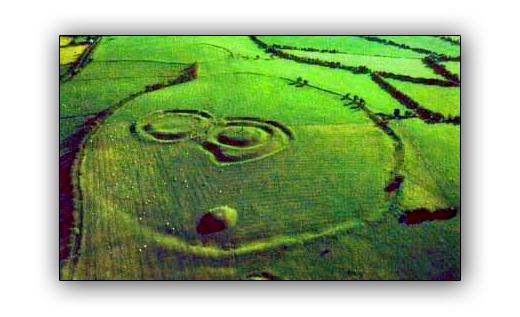 Hill_of_Tara_Main