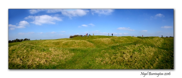 Hill_of_Tara_Nigel_Borrington_01