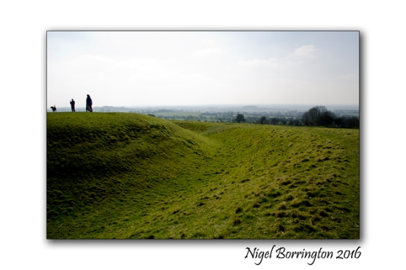 Hill_of_Tara_Nigel_Borrington_02