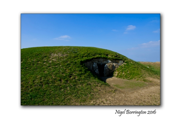 Hill_of_Tara_Nigel_Borrington_03