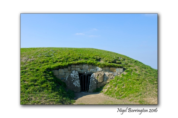 Hill_of_Tara_Nigel_Borrington_04