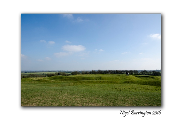 Hill_of_Tara_Nigel_Borrington_06
