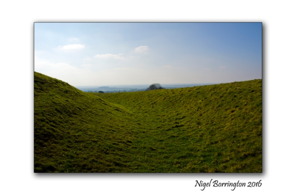 Hill_of_Tara_Nigel_Borrington_09