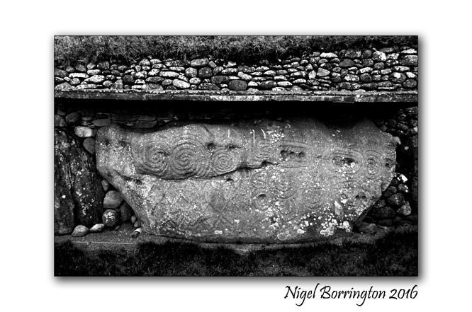 Sunrise_Newgrange_03
