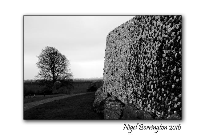Sunrise_Newgrange_04