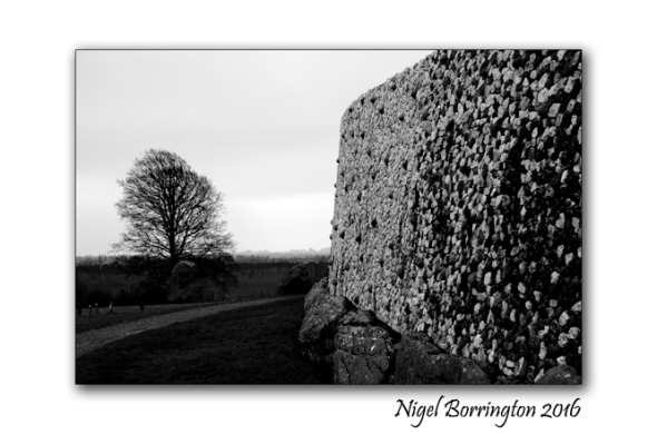 Sunrise_Newgrange_04