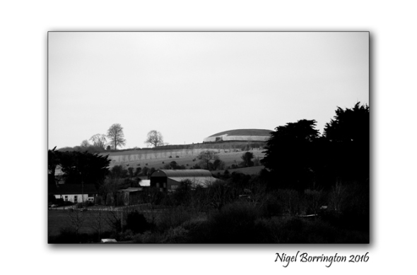 Sunrise_Newgrange_06