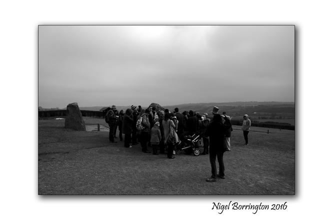 Sunrise_Newgrange_07