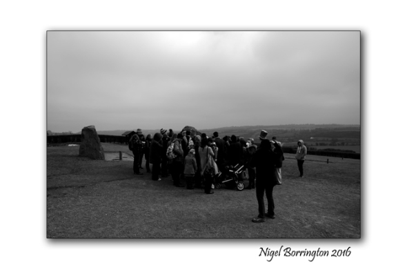 Sunrise_Newgrange_07