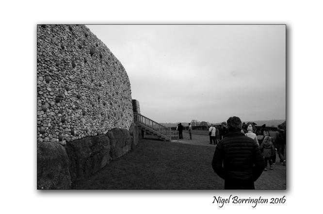 Sunrise_Newgrange_08