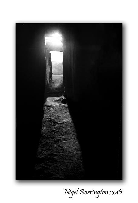 Sunrise_Newgrange_09