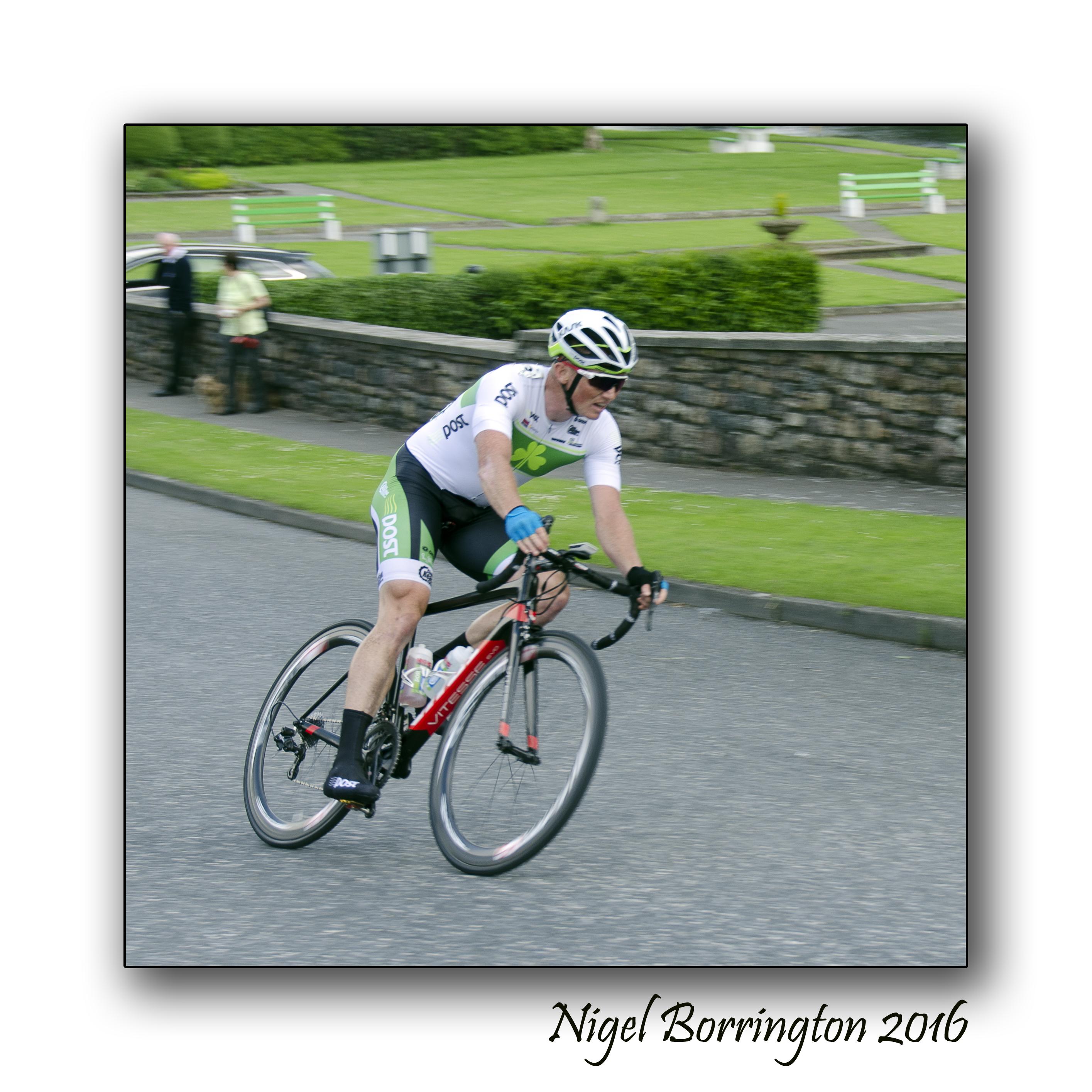 AnPost National Cycle Race 2016 Nigel Borrington 01
