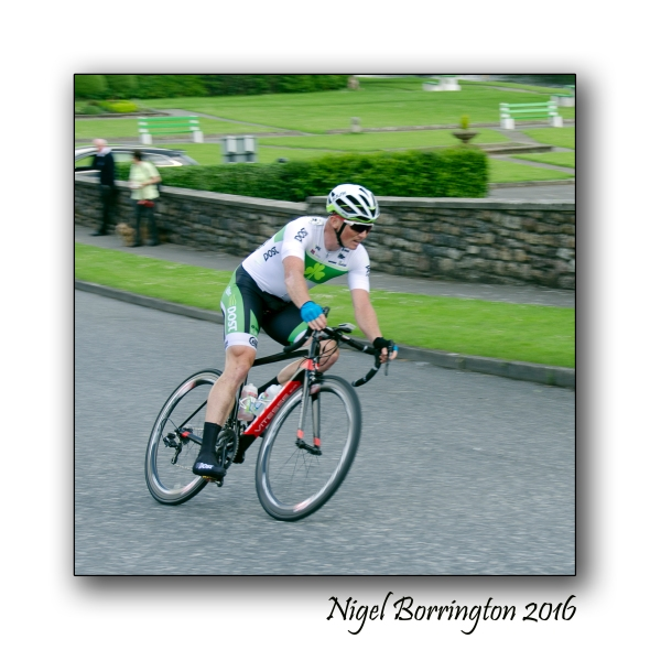 AnPost National Cycle Race 2016 Nigel Borrington 01