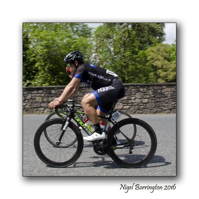 AnPost National Cycle Race 2016 Nigel Borrington 02