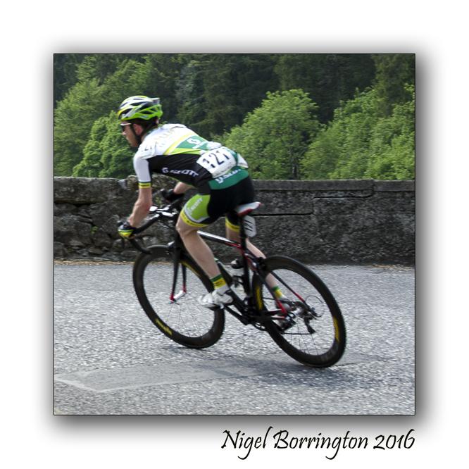 AnPost National Cycle Race 2016 Nigel Borrington 03
