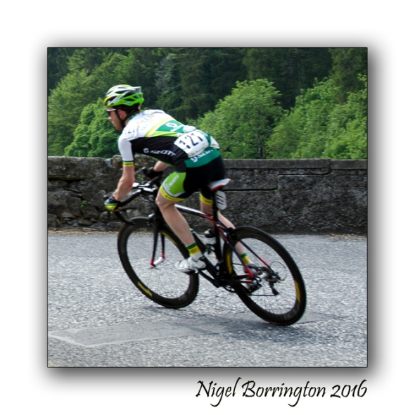 AnPost National Cycle Race 2016 Nigel Borrington 03