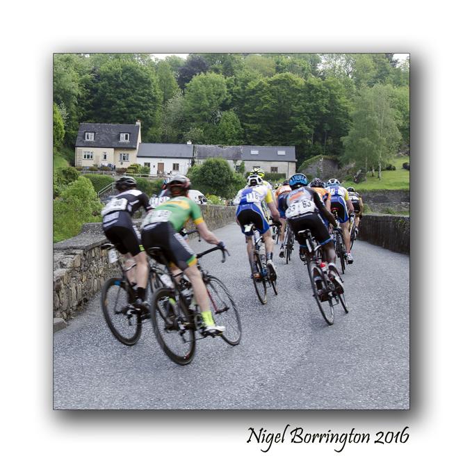 AnPost National Cycle Race 2016 Nigel Borrington 04