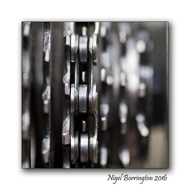 Bicycle Poetry Nigel Borrington 02