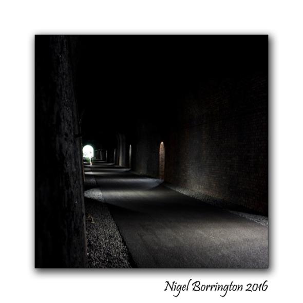 Waterford Deise Greenway 01 Nigel Borrington