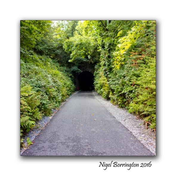 Waterford Deise Greenway 02 Nigel Borrington