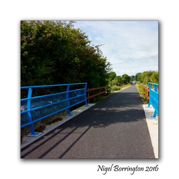 Waterford Deise Greenway 04 Nigel Borrington