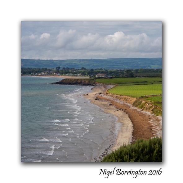 Waterford Deise Greenway 05 Nigel Borrington