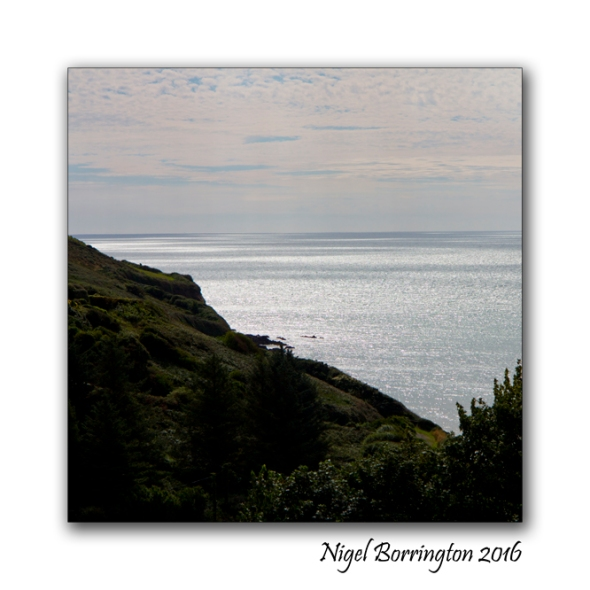 Waterford Deise Greenway 06 Nigel Borrington