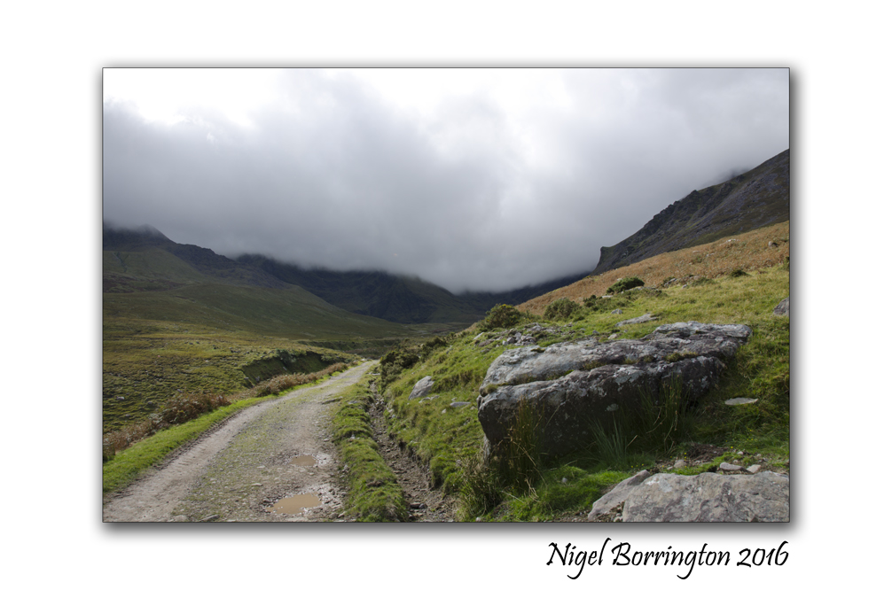 carrauntoohil_kerry_mountain_path_nigel_borrington1
