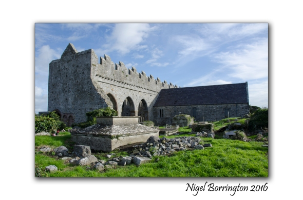 county-kerry-abbey-nigel-borrington-1