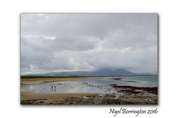 county-kerry-beach-nigel-borrington-1