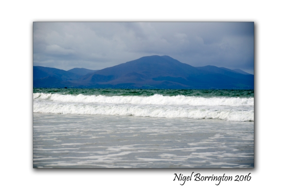 county-kerry-beach-nigel-borrington-2