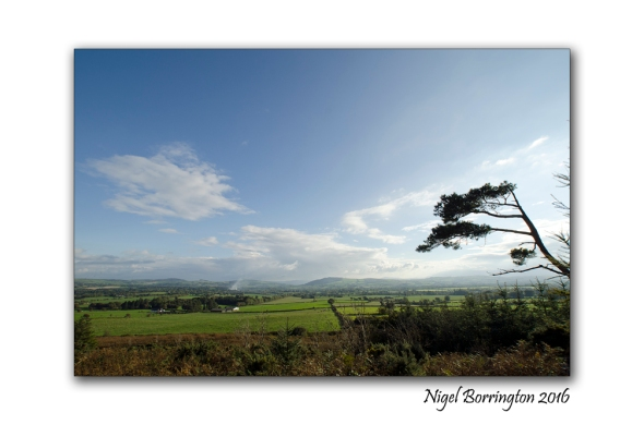 county-kilkenny-in-wide-angle-nigel-borrington-_-panorama-2