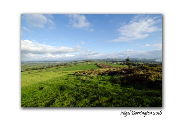 county-kilkenny-in-wide-angle-nigel-borrington-_-panorama-3