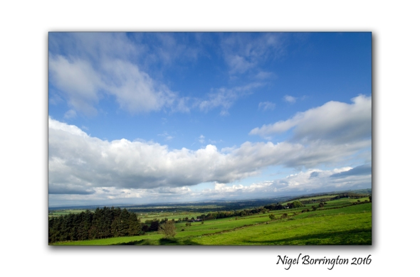 county-kilkenny-in-wide-angle-nigel-borrington-_-panorama-4