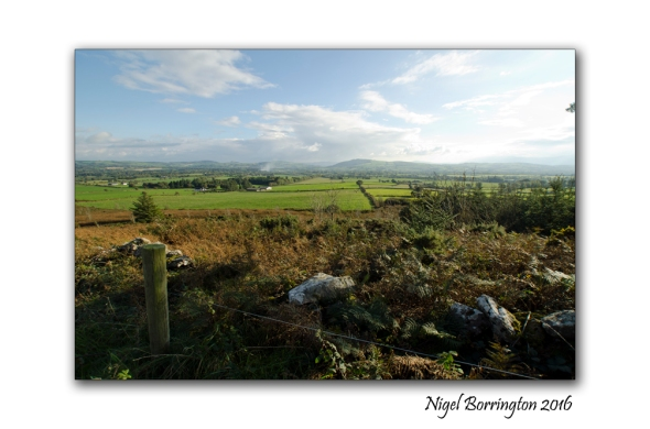 county-kilkenny-in-wide-angle-nigel-borrington-_-panorama-5
