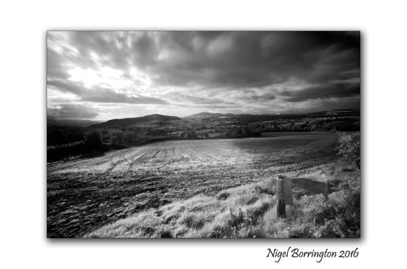 ir-landscape-photography-nigel-borrington-3