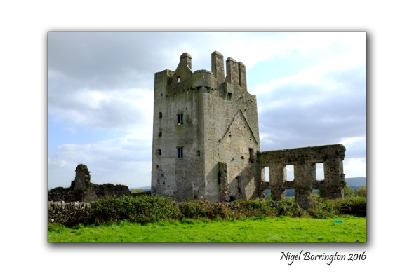 irish-landscapes-kilcash-castle-nigel-borrington-3