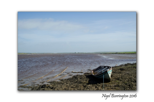 river-maine-country-kerry-nigel-borrington-4