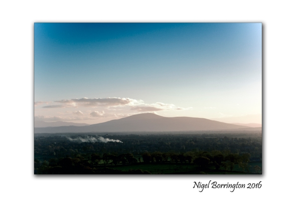 ballykeefe-kilkenny-landscape-photography-nigel-borrington