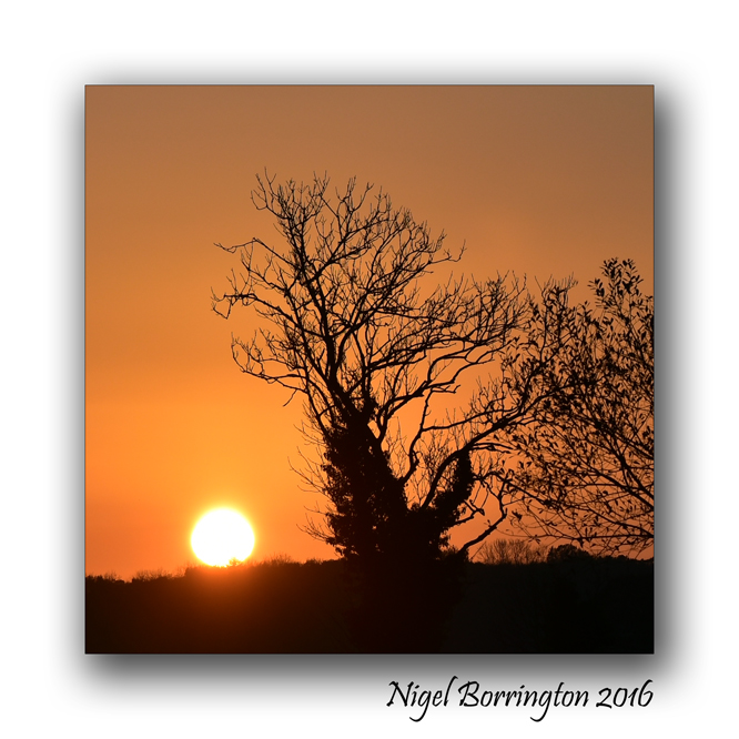 black-friday-sunset-callan-kilkenny-nigel-borrington