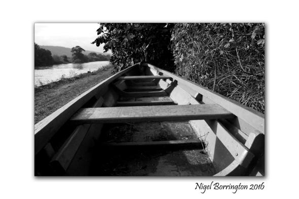 boat-men-of-the-river-suir-nigel-borrington-2016-1