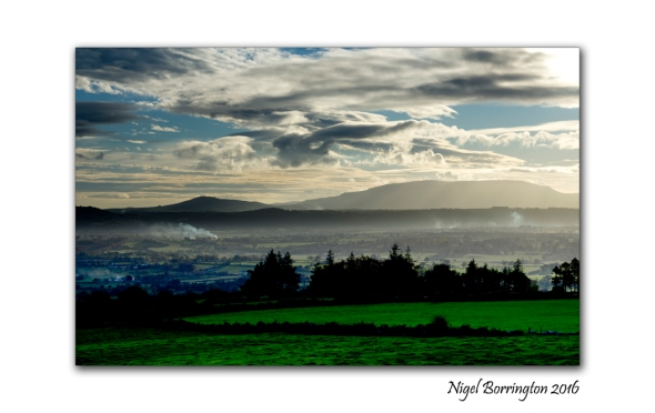 irish-landscape-images-garryduff-county-kilkenny-01-nigel-borrington