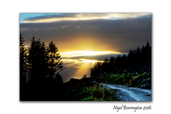 irish-landscape-images-garryduff-county-kilkenny-02-nigel-borrington