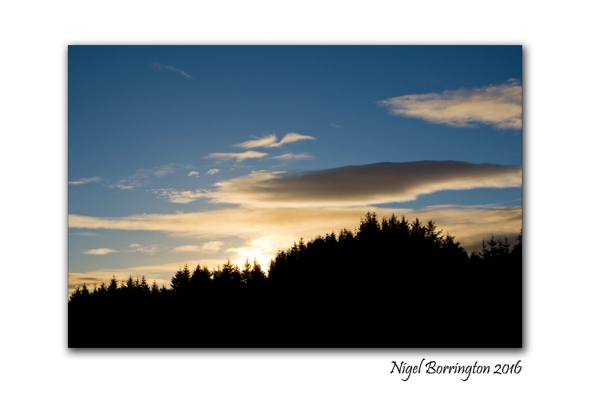 irish-landscape-images-garryduff-county-kilkenny-04-nigel-borrington