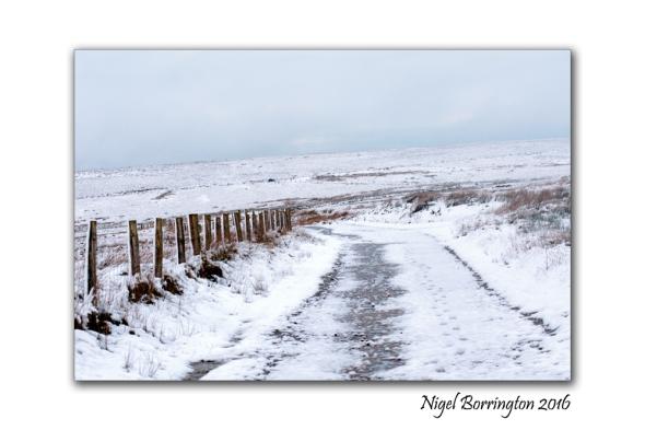 irish-landscape-snow-in-the-nier-valley-waterford-nov-2016-nigel-borrington-1