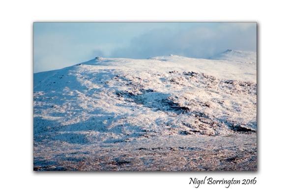 Irish Landscapes Nier Valley  County Waterford  Nigel Borrington